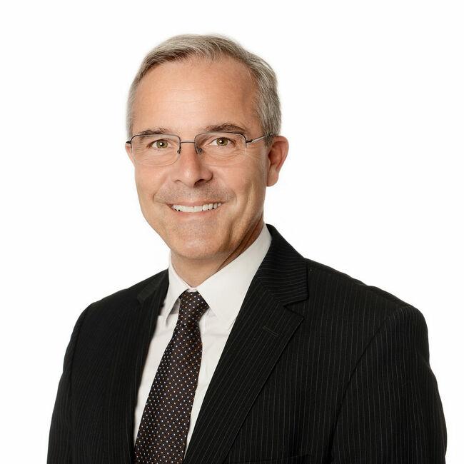 Marcel Rüegger