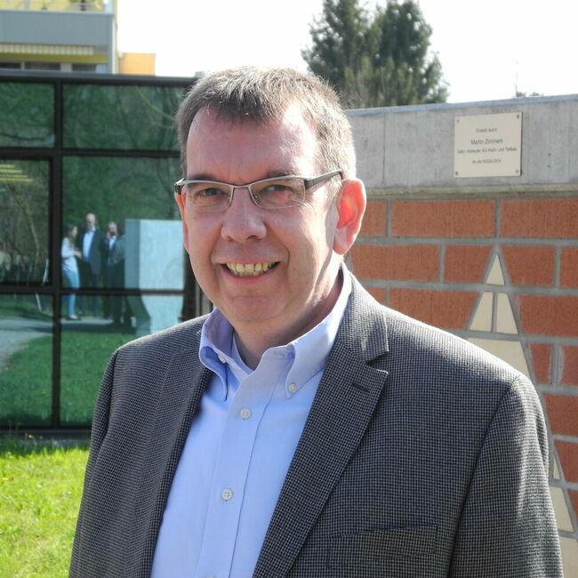 Hans-Ruedi Sägesser